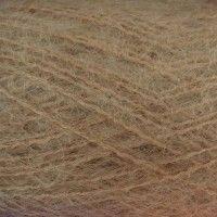 Пряжа Lanoso Lux Mohair 907 для ручного вязания