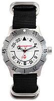 Мужские часы Восток Командирские 350607 К-35