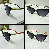 Солнцезащитные очки Tiffany в Украине. Сравнить цены, купить ... 50dabc3564f