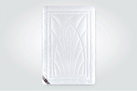 Одеяло зимнее Bio Line Eucaliptus 200*220