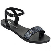 Женские сандалии Grendha Paradiso II Sandal Fem 81789-90058