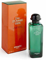 Hermes Eau D'orange Verte edc 100 ml spray