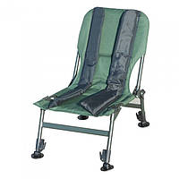 Кресло карповое Fish GuestRN-1019