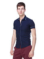 Мужская рубашка AFISH, фото 1