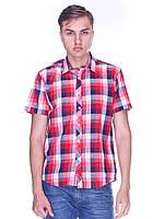 Мужская рубашка Zoor, фото 1