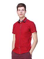 Мужская рубашка Afish 920, фото 1