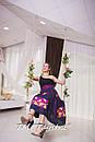 Юбка женская с вышивкой, 4 клина,бохо, этно стиль  Vita Kin,Bohemian, фото 6