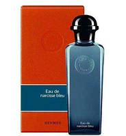 Hermes Eau de Narcisse Bleu edc 100ml