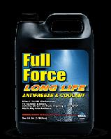 FULL FORCE Antifreeze & coolant