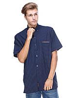 Мужская рубашка YXCSports, фото 1