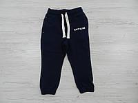 Спортивні брюки для хлопчика H&M 92-158р.
