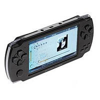 Портативная игровая приставка Sega (Сега)+фото видео камера., фото 1