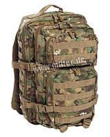 Штурмовой рюкзак Mil-Tec большой MTP