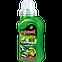 Добриво-гель Agrecol від хлорозу 250 мл, фото 5