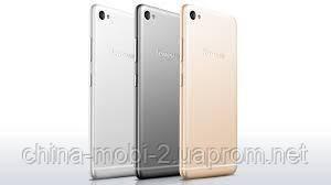 Смартфон Lenovo S90 16GB Gold ' ' ' ' ', фото 2