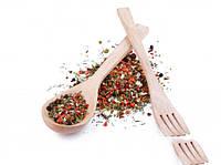 Смесь специй для первых блюд Украина