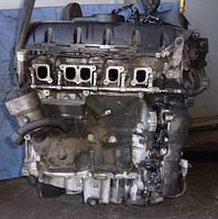 Двигатель BNZ 96кВт без навесногоVWTransporter T5 2.5tdi2003-2015BNZ, AXD (Объем двигателя 2461куб.см / 96