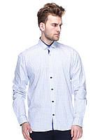 Мужская рубашка Antony rossi 834, фото 1