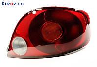 Фонарь задний Daewoo Matiz 01-10 правый (DEPO) 222-1917R-LD-UE