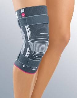 Бандаж на коленный сустав genumedi как избавиться от боли в тазо-бедренном суставе