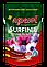 Добриво Agrecol для сурфіній та інших квіткових рослин 200г, фото 6