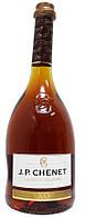 J.P.Chenet Brandy XO 1.5 L