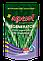 Добриво Agrecol водорозчинне для газонів Regenerator 350г, фото 4