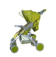 Прогулочная коляска BAMBINI KING ELEPHANT (C-22A)