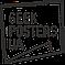 GeekPostersUA - Магазин плакатов и постеров