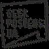 GeekPostersUA - Плакаты и постеры, сервис печати