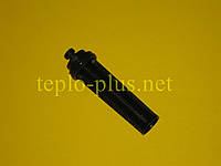 Фильтр ГВС S10069 Saunier Duval Themaclassic, Combitek, Thematek, фото 1