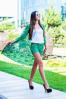 Женский летный костюм-тройка,в расцветках