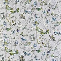Ткань для штор Admiral Fragrance Prestigious Textiles