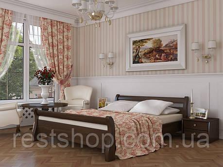 Кровать Эстелла Диана, фото 2
