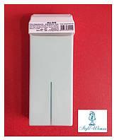 Воск кассетный для депиляции Aloe 100мл алоэ