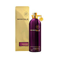 Montale Aoud Ever UNBOX 20ml