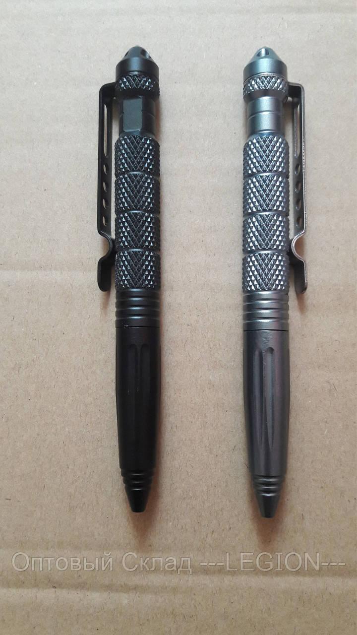 Тактическая ручка куботан для самозащиты - интернет-магазин tactica55 в Киеве
