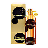 Montale Moon Aoud UNBOX 20ml