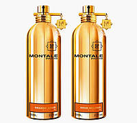 Montale Aoud Melody UNBOX 20ml