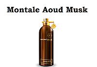 Montale Aoud Musk100ml