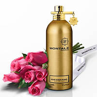 Montale Aoud Queen Roses UNBOX 20ml