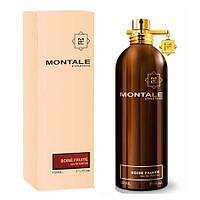 Montale Boise Fruite 100ml