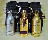 Montale Dark Purple UNBOX 20ml