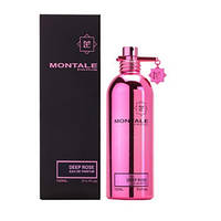 Montale Deep Roses UNBOX 20ml