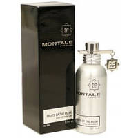 Montale Fruits Of The Musk TESTER 100ml