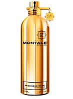 Montale  Highness Rose TESTER 100ml