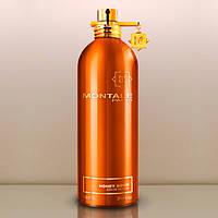 Montale Honey Aoud 2015 50ml