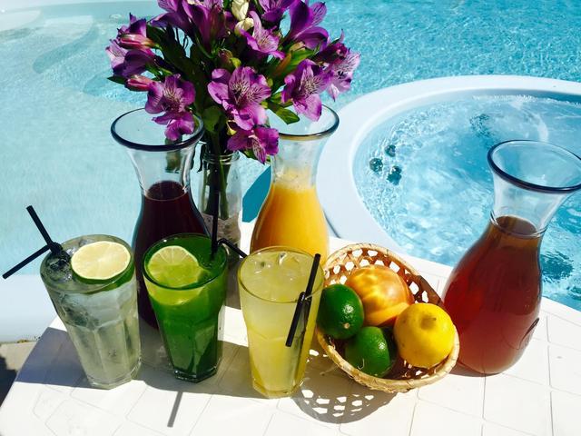 Весь мир Спа бассейнов для Вас - 50% акция выходного дня