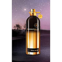 Montale Spicy Aoud TESTER 100ml