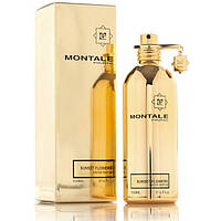 Montale Sunset Flowers 50ml